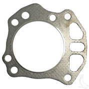 EZGO RXV Head Gasket (For Gas 2008+ w/ Kawasaki Motor)