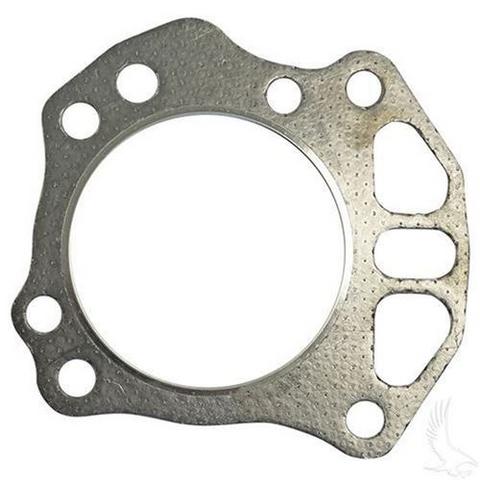 EZGO RXV Head Gasket (For Gas 2008+ w/ Kawasaki Motor)