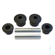 EZGO RXV Leaf Spring Bushing Kit (For RXV Electric 2008+)