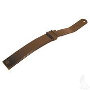 EZGO TXT/ Medalist Front Leaf Spring - Standard Duty (Fits 1994.5-2000.5)