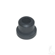 EZGO Rear Leaf Spring Bushing - Rubber