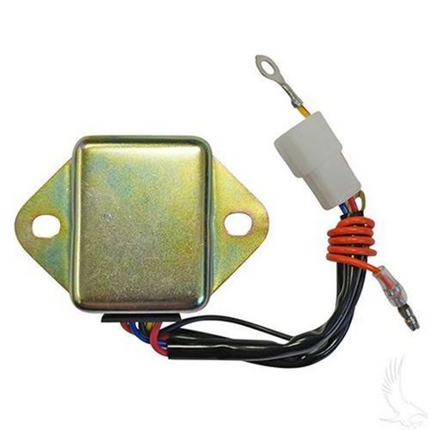 EZGO Igniter (For EZ-GO Gas 1981-1990)