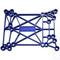 Alltrax Mounting Piece - XCT Controller (Universal)