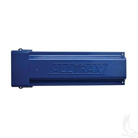 Alltrax Fan Assembly - XCT Controller