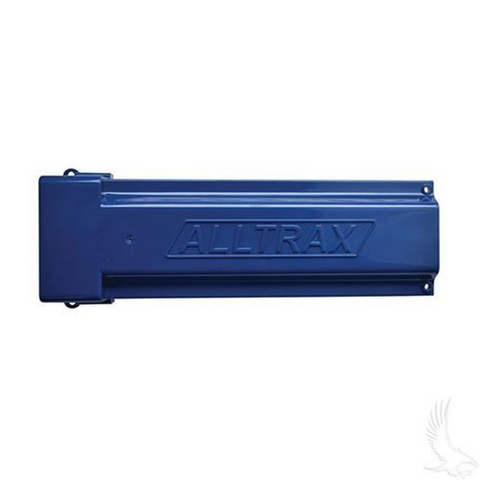 Alltrax Fan Assembly - XCT Controller