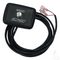 Alltrax On The Fly Controller for Speed & Acceleration - All SR Models