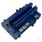 Alltrax XCT Regen 400A Controller for EZGO DCS