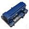 Alltrax XCT Regen 500A Controller for EZGO PDS