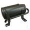 EZGO RXV Muffler (For Gas RXV 2008-April 2014)