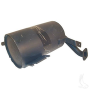 EZGO TXT/ Medalist Muffler (For 4-cycle Gas 1994-2003)