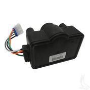 Club Car Precedent GCOR Accelerator Input (Fits Gas 2004-2009)