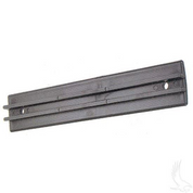 "Club Car DS Battery Hold Down Plate - 10 3/8"" (For DS Electric 36-Volt 1976+, 48-Volt 2000+)"
