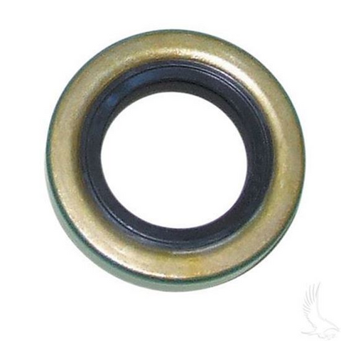Club Car DS Front Wheel Seal (For 1982+)