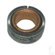 Club Car DS Accelerator Ball Bushing - Press Fit (Fits DS 1982+)