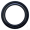 Club Car DS/ Precedent Rear Axle Oil Seal (Fits DS & Precedent 1986+)