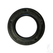 Club Car DS/ Precedent Crankshaft Clutch Side Seal