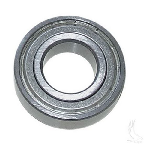 Club Car DS/ Precedent Outer Rear Axle Bearing