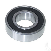 Bearing, Rear Axle, Yamaha G1-G9 1978-1994