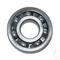 Club Car DS Input Shaft Bearing (Fits Gas 2000+)