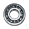 Club Car DS Input Shaft Bearing (Fits Gas 2000+)
