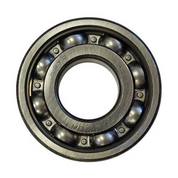 Club Car DS/ Precedent Crankshaft Bearing - Clutch Side