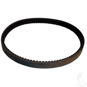 Club Car Drive Belt (For Gas Club Car 1984-1987)