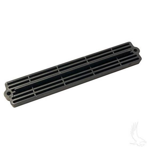 Yamaha G14-G22 Golf Cart Battery Hold Down Plate (For Electric 1995+)