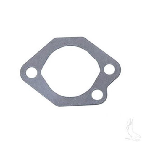 Club Car Gasket - Carburetor to Manifold (Fits FE290 1997+)