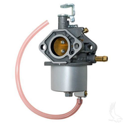 Club Car Carburetor (Fits FE290, from 1992-1997)