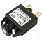 Club Car AC Circuit Breaker (For 48V 1996+ PowerDrive 3 Charger)