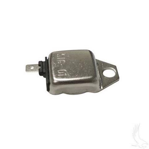 Club Car Igniter (For Gas 1992-1996)