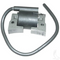 Club Car Ignition Coil (For Gas 1992-1996)