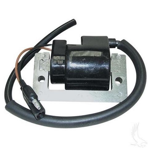 Club Car Igniter (For Gas 1990-1991)