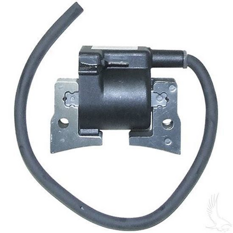 Club Car DS/ Precedent Ignition Coil & Igniter (For Gas 1997+)