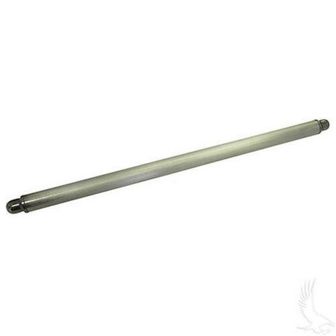 Club Car DS/ Precedent Push Rod (For Gas 1992+ FE290)