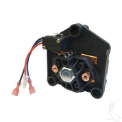 48-Volt Club Car DS Heavy Duty Forward/Reverse Switch (For 48V Electric 1996+, 36V with Controller 1990-1994)