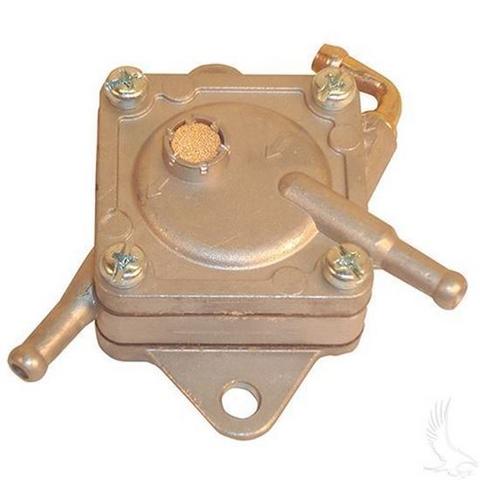 Club Car DS/Precedent Fuel Pump (For Gas 1987+)