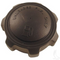 Club Car Gas Cap - Non-vented (For Club Car Gas 1991+)