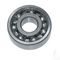 Yamaha G9-G22 Golf Cart Intermediate Gear Bearing - Both Sides (For G9, 1993+/ G14-G22 Electric / G16-G22 Gas) - Open Ball