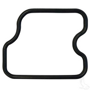 Club Car DS/ Precedent Rocker Case Gasket (For Gas 1992+ FE290, FE350)