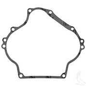 Club Car DS/ Precedent Crankcase Cover Gasket (For Gas 1992+ FE290)