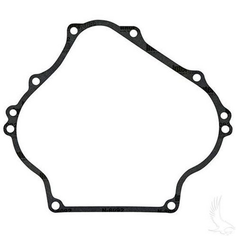Club Car DS Crankcase Gasket (For Gas 1996+ FE350)