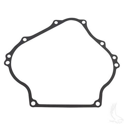 Club Car Precedent Crankcase Cover Gasket (For Gas 2009+ FE350)