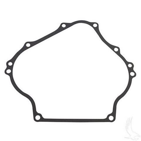 Club Car Precedent Crankcase Cover Gasket (For Gas 2009+ FE350)