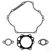 Club Car Gasket Kit (For 1992+ FE290)
