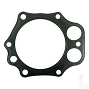 Club Car XRT1200/ 1200SE Head Gasket (For Gas 2005+)