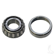 Yamaha Golf Cart Steering Shaft Bearing - Middle & Bottom (Fits ALL Years)