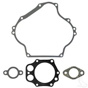Club Car Gasket Kit (For 1996+ FE350)