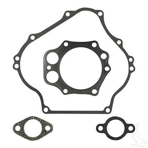 Club Car XRT1200/ 1200SE Gasket Kit (For Gas 2005+)