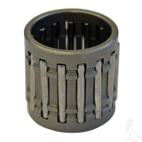 Yamaha G1 Top Connecting Rod Needle Bearing (For 2-cycle Gas)